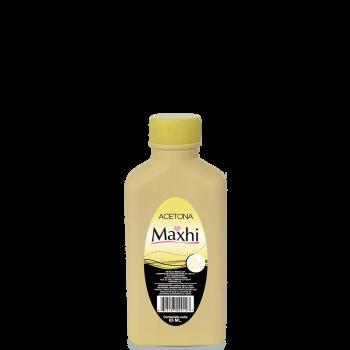 ACETONA MAXHI 65mL