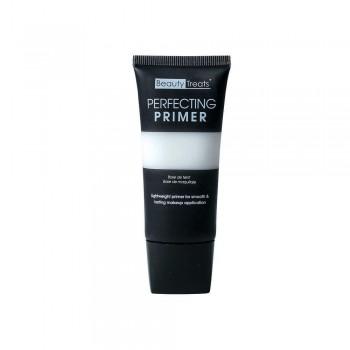 PRIMER BEAUTY TREATS